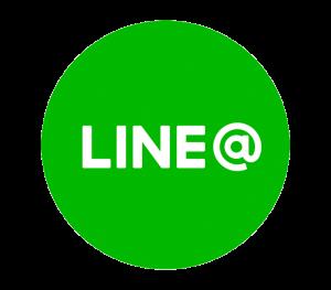 line@のアイコン